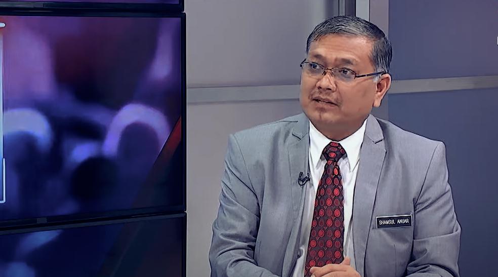 https://www.shamsulnasarah.com/wp-content/uploads/2018/09/video-2.jpg