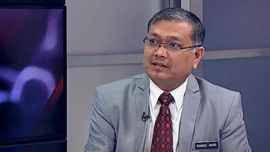 https://www.shamsulnasarah.com/wp-content/uploads/2020/10/video_01.jpg