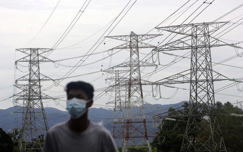 https://www.shamsulnasarah.com/wp-content/uploads/2021/06/pencawang-elektrik-electricity-towers-bernama-200820-1.jpg