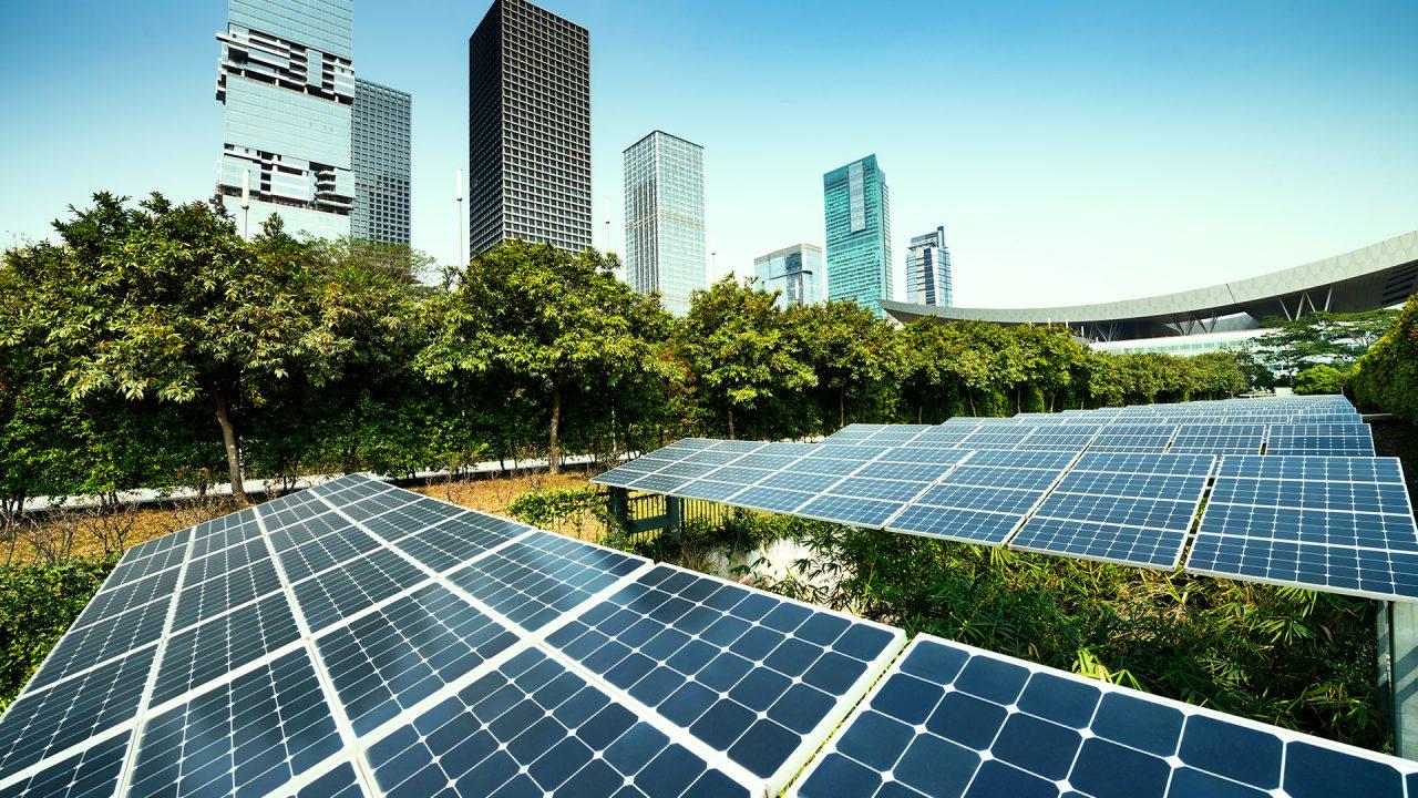 https://www.shamsulnasarah.com/wp-content/uploads/2021/06/stam-industrial-research-energy-environment-1280x720.jpg